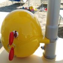 🏆💰Migliori casseforti ombrellone spiaggia: opinioni, offerte, scegli la migliore!