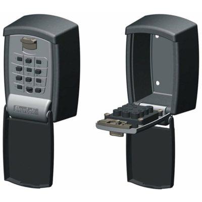 prezzi casseforti per chiavi