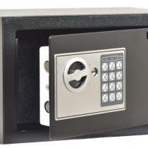 🏆💰Classifica casseforti ufficio sicurezza: recensioni, offerte, le bestsellers