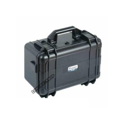 offerta casseforti valigia