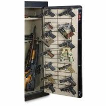🏆💰Top 5 casseforti x armi: alternative, offerte, la nostra selezione