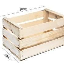 🏆Classifica cassette frutta legno: opinioni, offerte, scegli la migliore!