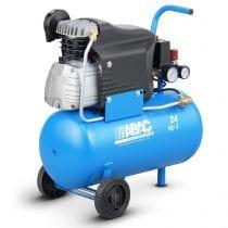 Migliori compressori 10 litri: opinioni, offerte, scegli il migliore di [mese]