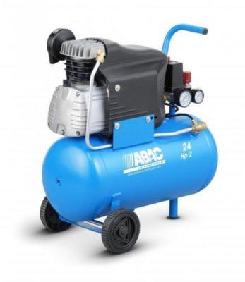 Offerte compressori 10 litri