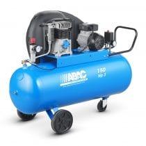 Migliori compressori 150 litri: opinioni, offerte, scegli il migliore di [mese]