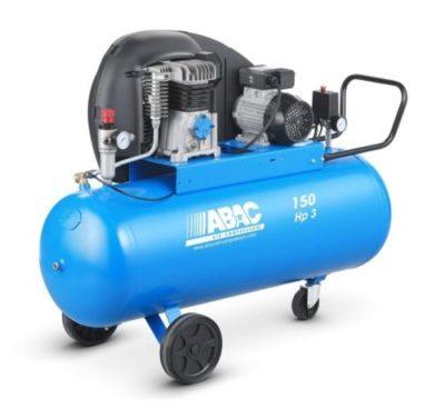 Migliori compressori 150 litri: opinioni, offerte, scegli il migliore di Luglio 2019
