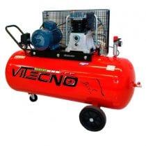 Top 5 compressori 300 litri: alternative, offerte, scegli il migliore di [mese]