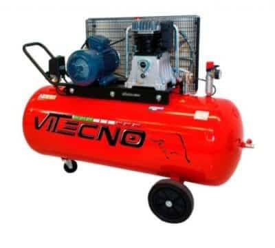 Offerte compressori 300 litri