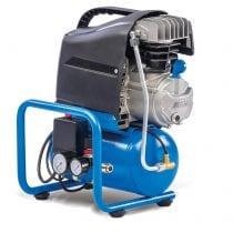 Migliori compressori 6 litri: recensioni, offerte, guida all' acquisto di [mese]