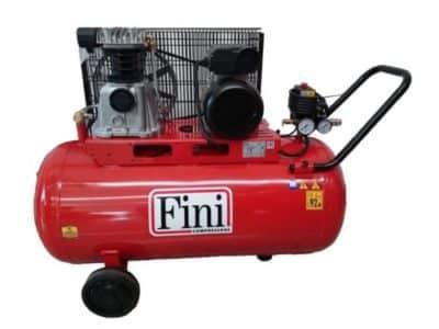 Miglior compressori FINI