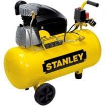 Migliori compressori Stanley: alternative, offerte, guida all' acquisto di [mese]