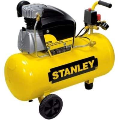 Offerte compressori Stanley