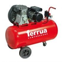 Top 5 compressori ad aria 100 litri: opinioni, offerte, guida all' acquisto di [mese]