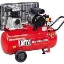 Classifica compressori ad aria 50 litri: alternative, offerte, scegli il migliore di [mese]