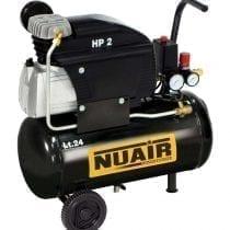 Classifica compressori ad aria: alternative, offerte, scegli il migliore di [mese]