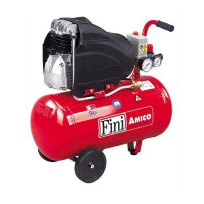 Miglior compressori aria 25 litri