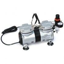 Classifica compressori mini 220v: opinioni, offerte, scegli il migliore di [mese]