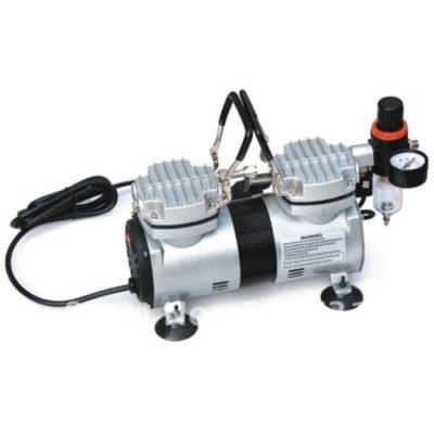 prezzo compressori mini 220v