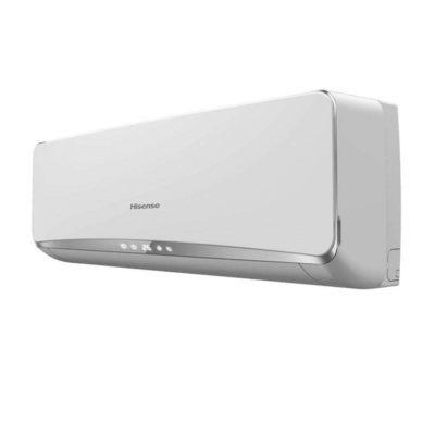prezzi condizionatore Hisense 12000