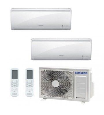 offerta condizionatore Samsung 12000 btu