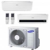❄️Classifica migliori condizionatori Samsung windfree: opinioni, offerte, la nostra selezione