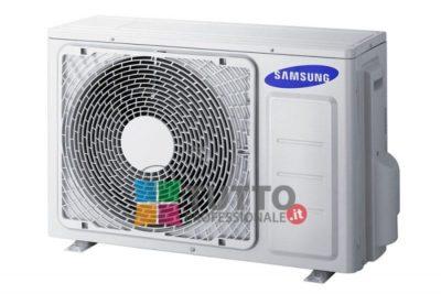 offerta condizionatore a pompa di calore