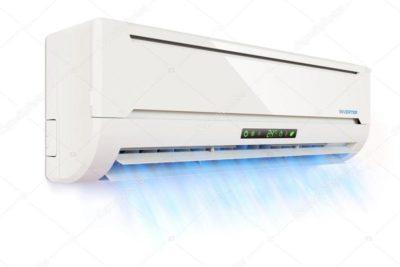 miglior condizionatore aria fredda