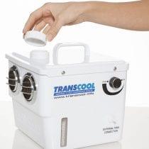 ❄️Top 5 condizionatori evaporativi: opinioni, offerte, la nostra selezione