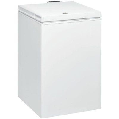 sconto congelatore 100 litri