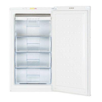prezzi congelatore Beko