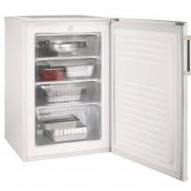 ❄️Top 5 congelatori a cassetti: opinioni, offerte, guida all' acquisto