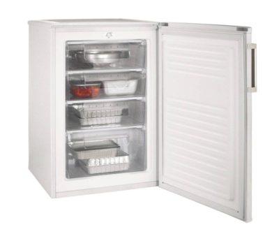 sconto congelatore a cassetti