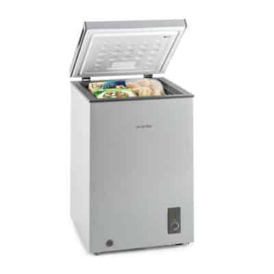 miglior congelatore a pozzetto a+++