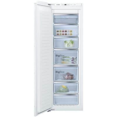 offerta congelatore da incasso