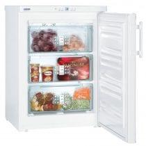 ❄️Top 5 congelatori piccoli mini: opinioni, offerte, la nostra selezione