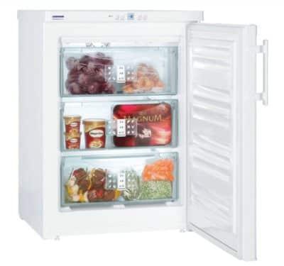 miglior congelatore piccolo mini