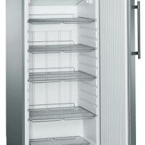 ❄️Top 5 congelatori verticali a+++: recensioni, offerte, scegli il migliore