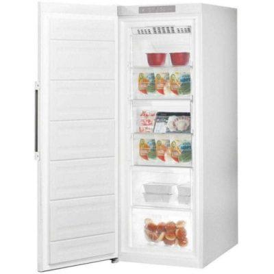 prezzi congelatore verticale no frost