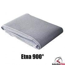 Le migliori coperte antifiamma ignifughe: recensioni, offerte. La nostra scelta