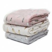 Le migliori coperte da divano: recensioni, offerte. La nostra scelta