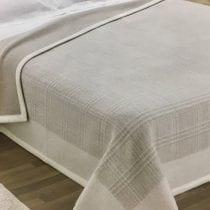 Classifica coperte di lana matrimoniale: modelli, offerte. Guida all' acquisto
