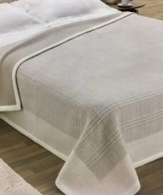 coperte di lana matrimoniale offerte