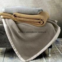 Le migliori coperte di lana: modelli, offerte. Guida all' acquisto
