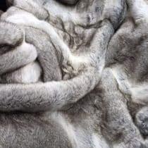 Migliori coperte in pelliccia: modelli, offerte. Guida all' acquisto