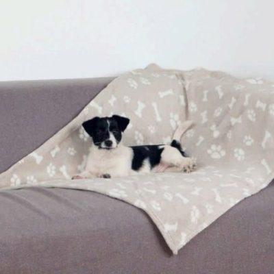 coperte per cani offerte