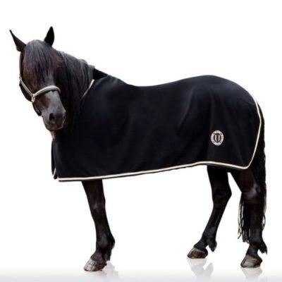 coperte per cavallo sconto