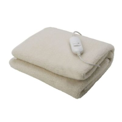 coperte termiche singola migliori