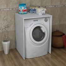 Miglior copertura per lavatrice: opinioni, offerte, tutti i modelli