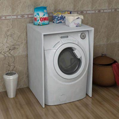 sconto copertura per lavatrice