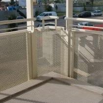Scegli la miglior copertura per ringhiera balcone: alternative, offerte, tutti i modelli